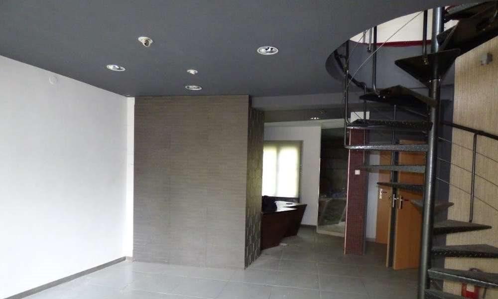Dom na sprzedaż Katowice, Śródmieście, Księcia Józefa Poniatowskiego  507m2 Foto 5
