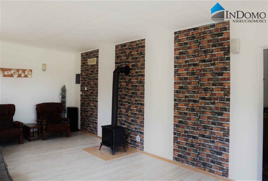 Dom na sprzedaż Piotrków Trybunalski  160m2 Foto 6