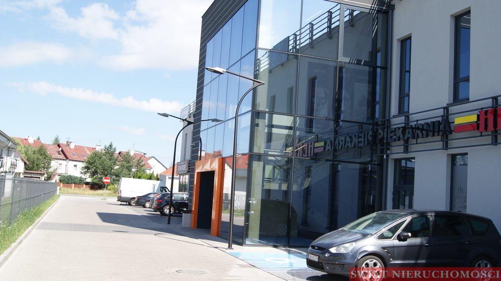 Lokal użytkowy na sprzedaż Wrocław, Maślice, Maślice  29m2 Foto 2