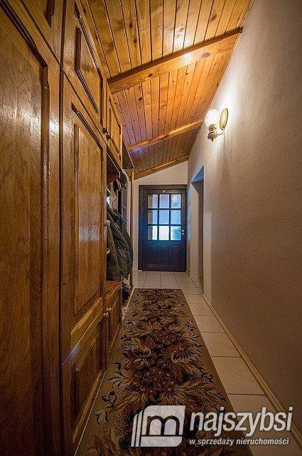 Dom na sprzedaż Płoty, obrzeża  152m2 Foto 10