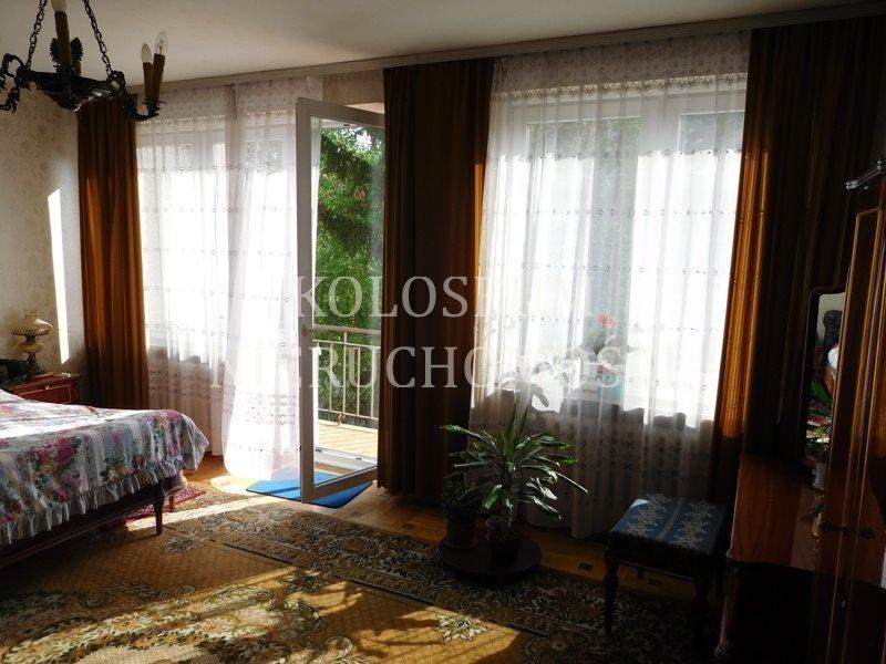 Dom na sprzedaż Warszawa, Mokotów, Klarysewska  235m2 Foto 1