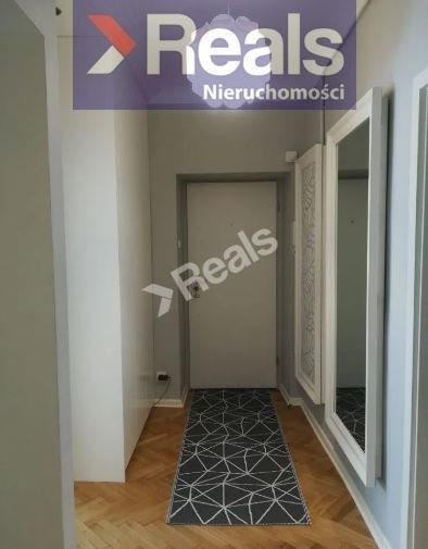 Mieszkanie dwupokojowe na sprzedaż Warszawa, Śródmieście, Nowe Miasto, Zakroczymska  41m2 Foto 13
