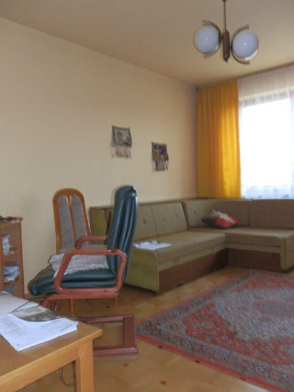 Dom na sprzedaż Kielce, Baranówek, Kordeckiego  270m2 Foto 11