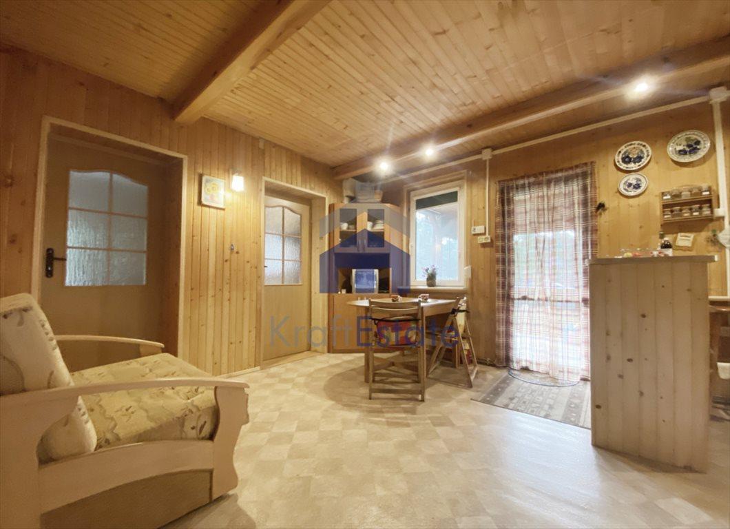 Dom na sprzedaż Ostrowsko  150m2 Foto 9