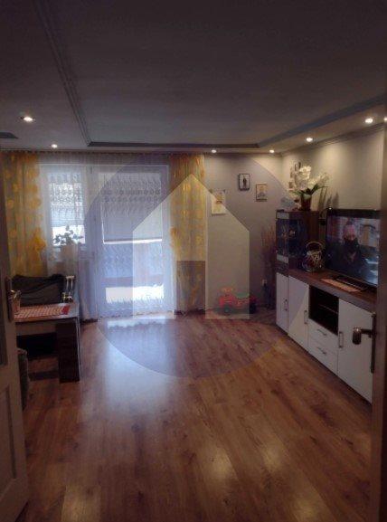 Mieszkanie trzypokojowe na sprzedaż Kudowa-Zdrój, Zdrojowa  69m2 Foto 3