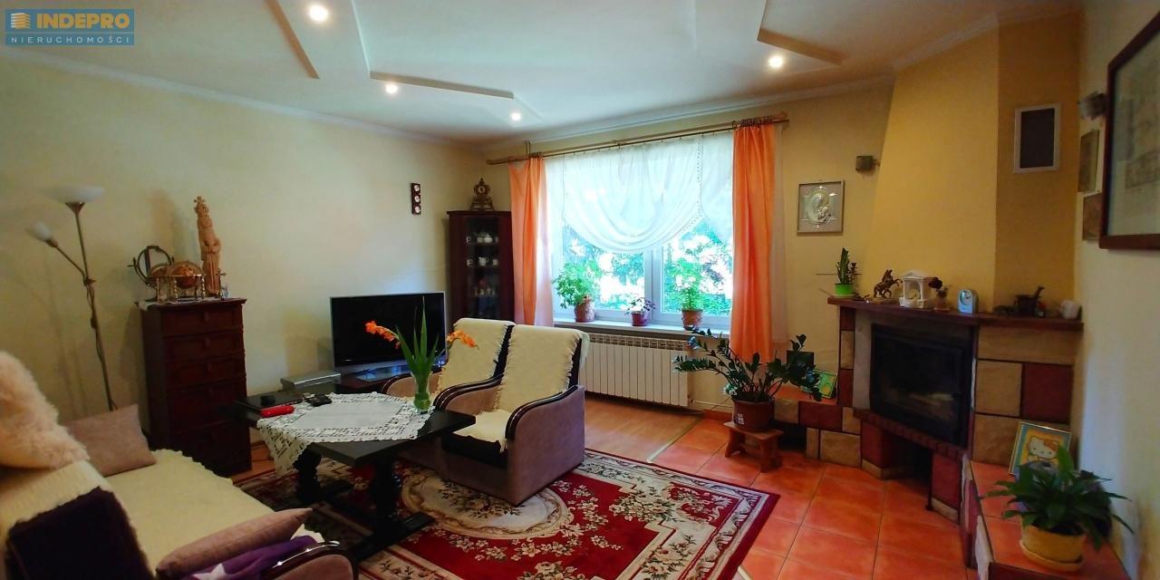 Dom na sprzedaż Włocławek, Zazamcze, Zazamcze  351m2 Foto 3