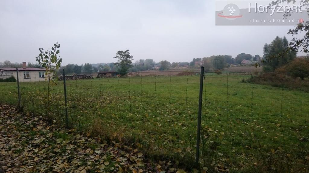 Działka rolna na sprzedaż Kołbaskowo  837m2 Foto 1