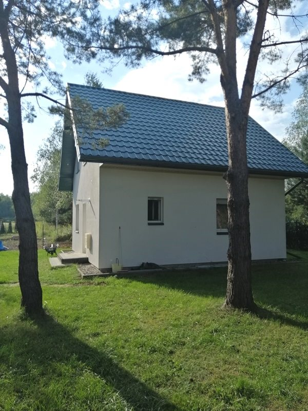 Dom na sprzedaż Radawa  75m2 Foto 9