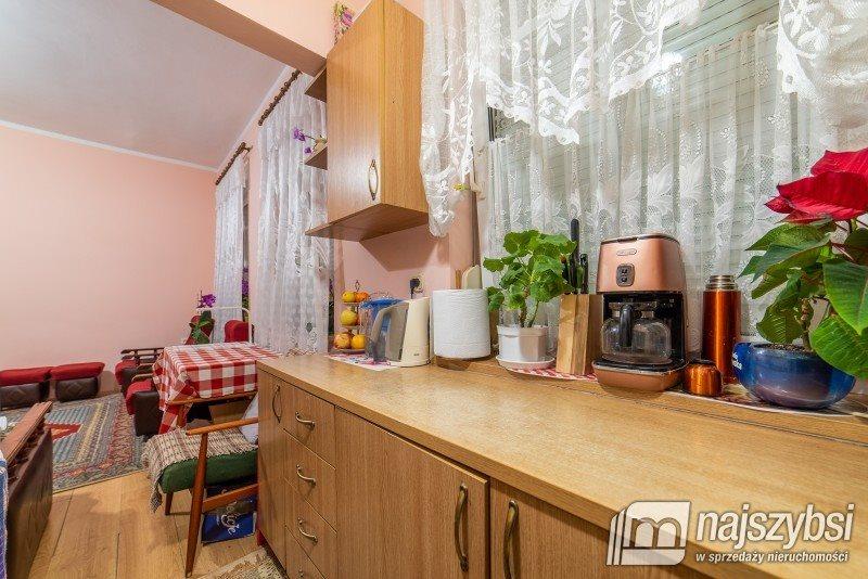 Mieszkanie dwupokojowe na sprzedaż Szczecin, Stołczyn  41m2 Foto 10