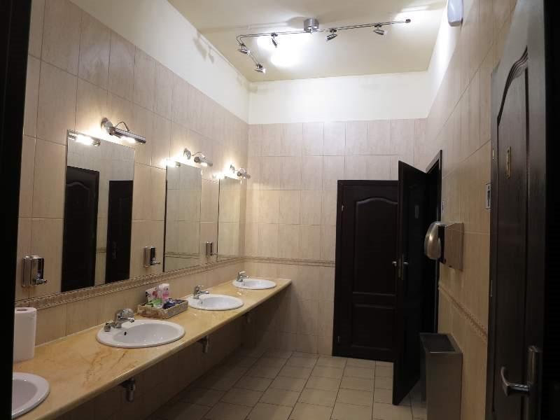 Lokal użytkowy na sprzedaż Poczesna, Wrzosowa  5000m2 Foto 6