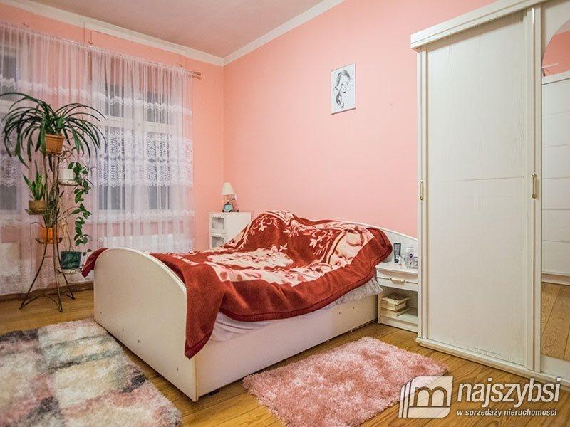 Mieszkanie czteropokojowe  na sprzedaż Świdwin, Centrum Miasta  90m2 Foto 10