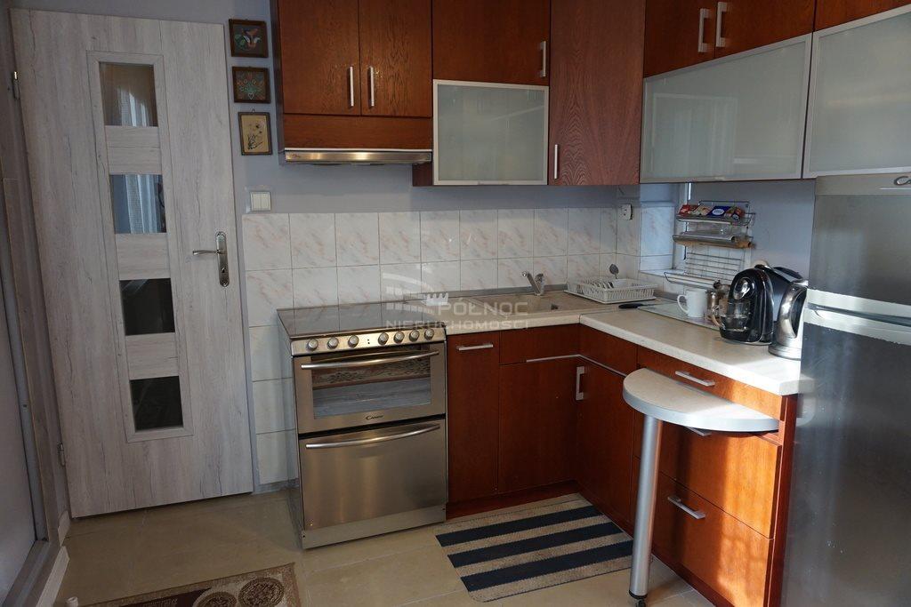 Dom na sprzedaż Łask, Przytulny dom w Kolumnie  60m2 Foto 4