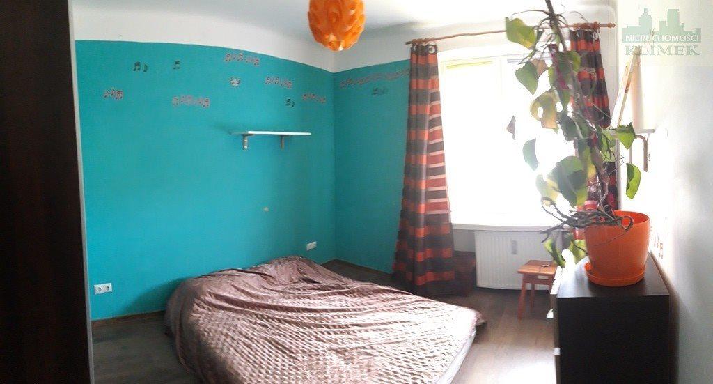 Mieszkanie trzypokojowe na wynajem Skarżysko-Kamienna  53m2 Foto 4
