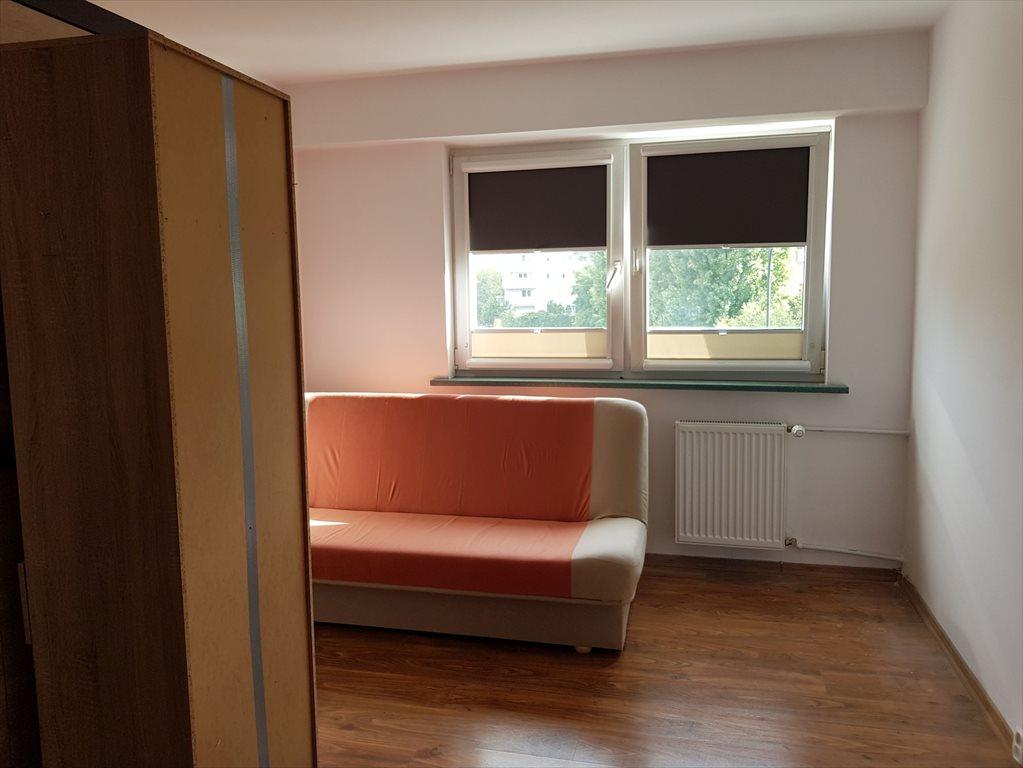 Mieszkanie dwupokojowe na sprzedaż Warszawa, Bielany, Wrzeciono  40m2 Foto 3