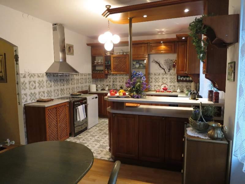 Dom na sprzedaż Częstochowa, Centrum, brak  164m2 Foto 1