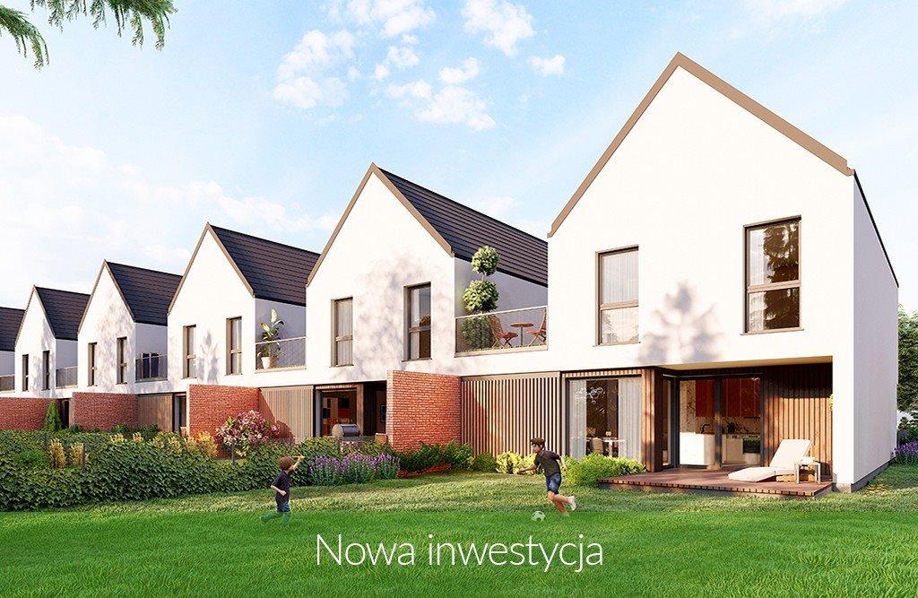 Dom na sprzedaż Józefosław  192m2 Foto 1