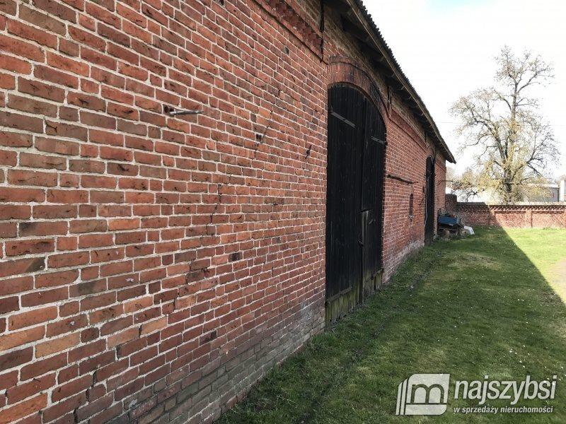 Dom na sprzedaż Sarbinowo, obrzeża  250m2 Foto 4