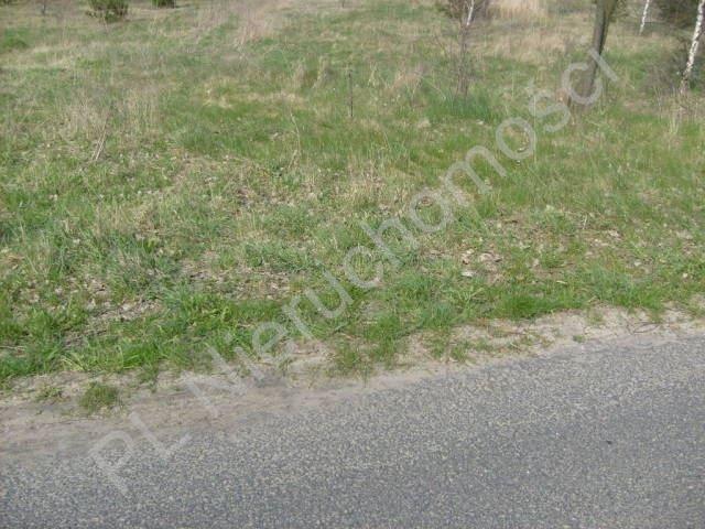 Działka rolna na sprzedaż Mszczonów  18000m2 Foto 6