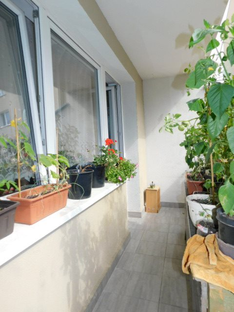 Mieszkanie dwupokojowe na sprzedaż Giżycko, Daszyńskiego  49m2 Foto 7