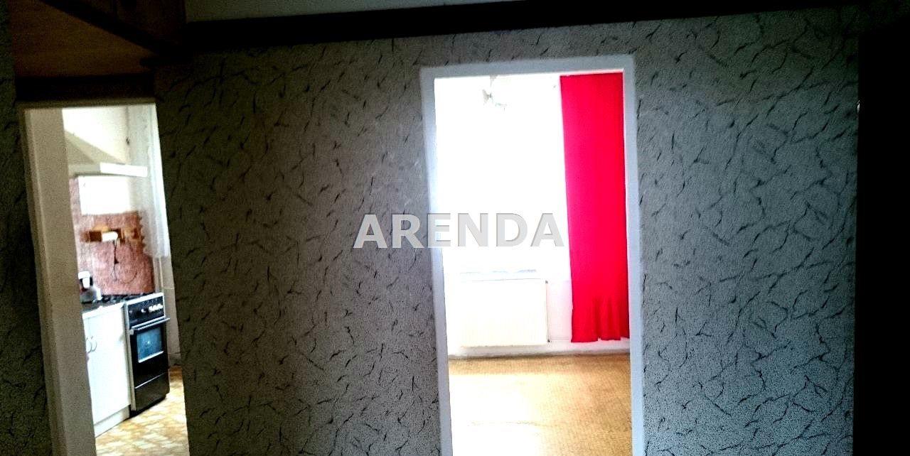 Mieszkanie na sprzedaż Bydgoszcz, Szwederowo  42m2 Foto 1