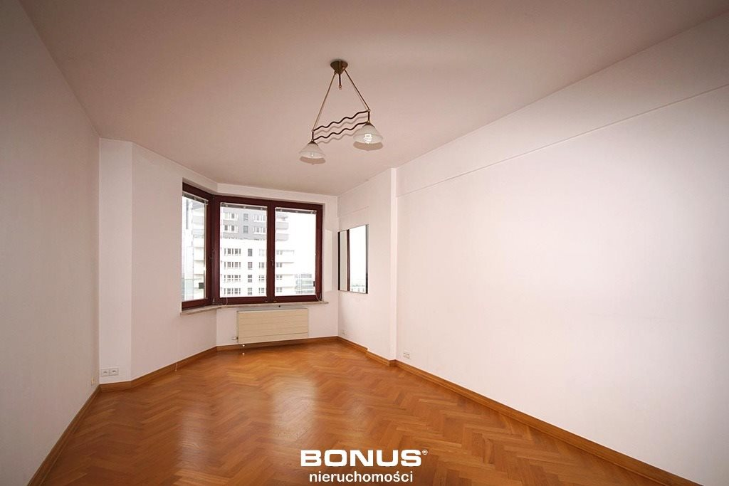 Mieszkanie na sprzedaż Warszawa, Wola, Łucka  254m2 Foto 8