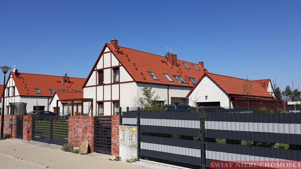Dom na sprzedaż Pietrzykowice  133m2 Foto 3