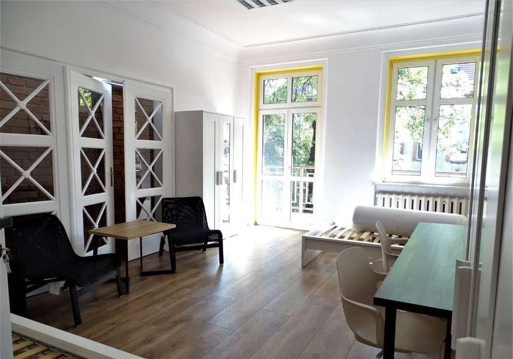 Mieszkanie na sprzedaż Bytom, centrum, Kolejowa  240m2 Foto 4