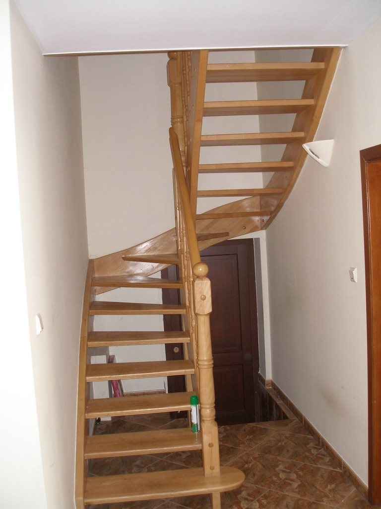 Dom na sprzedaż Szczecin, Bezrzecze  239m2 Foto 6