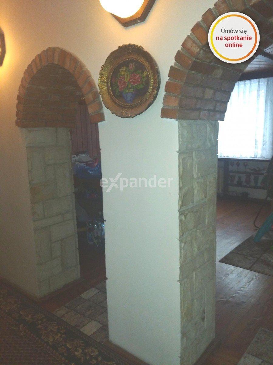 Dom na sprzedaż Gdańsk, Wrzeszcz Górny  400m2 Foto 6