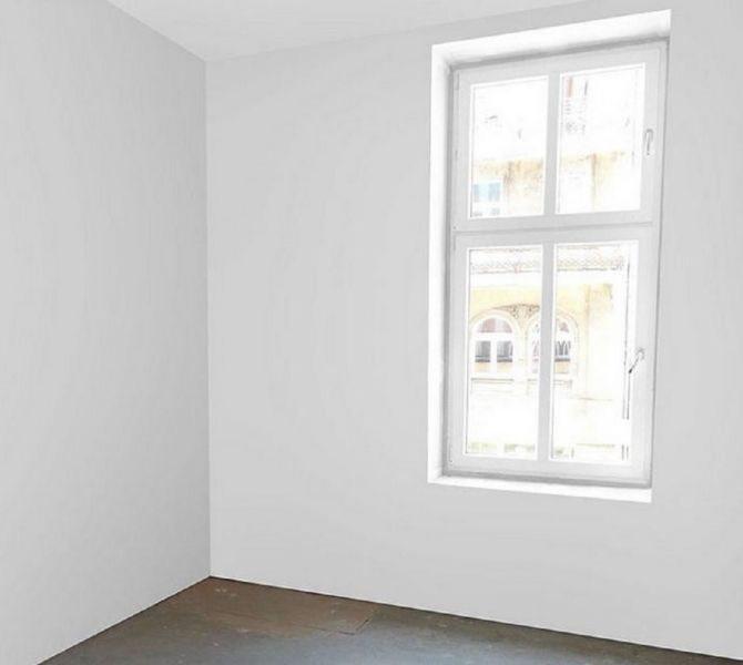 Mieszkanie trzypokojowe na sprzedaż Gliwice, Centrum, REJON ZWYCIĘSTWA  102m2 Foto 3