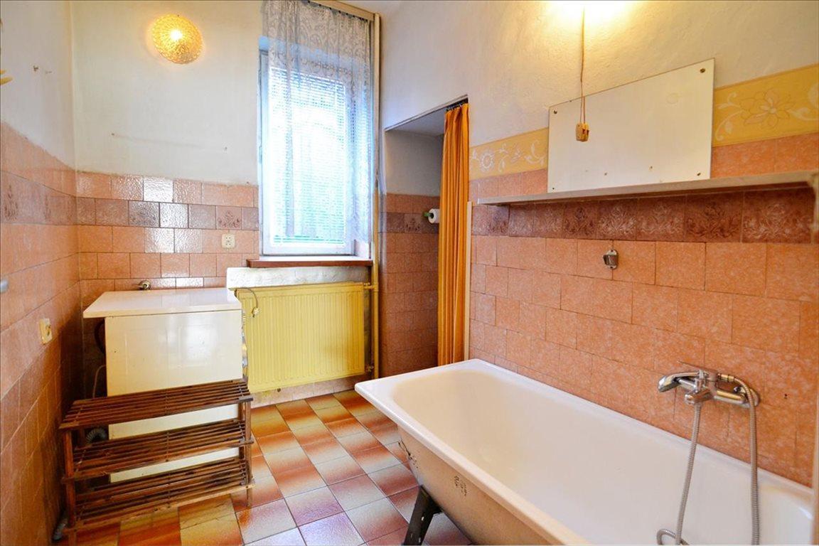 Dom na sprzedaż Jaworzno, Jaworzno  64m2 Foto 8
