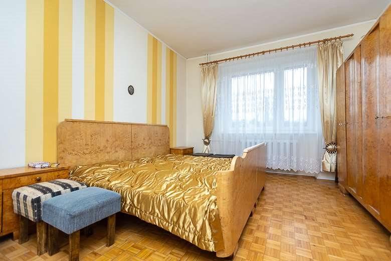 Dom na sprzedaż Elbląg, Śródmieście, śródmieście, Reja  270m2 Foto 11