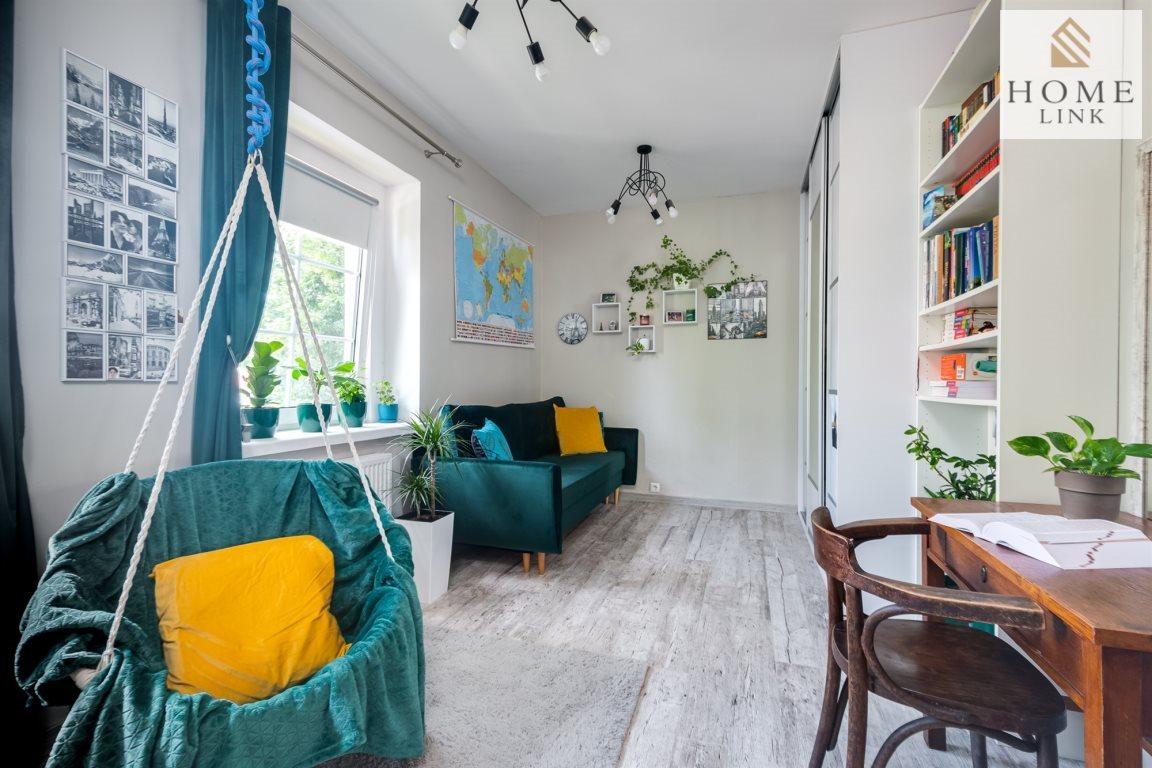 Mieszkanie trzypokojowe na sprzedaż Olsztyn, Pojezierze, Westerplatte  79m2 Foto 3