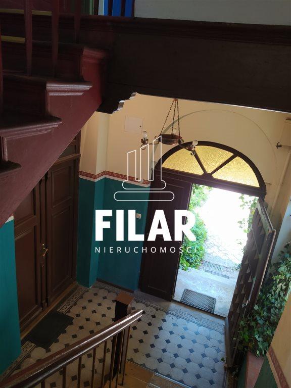 Mieszkanie na sprzedaż Sopot, Centrum, Obrońców Westerplatte  167m2 Foto 5