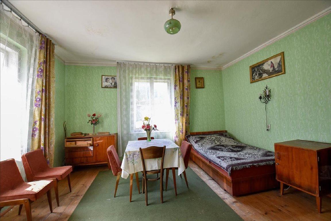 Dom na sprzedaż Szczyrk, Szczyrk  270m2 Foto 12