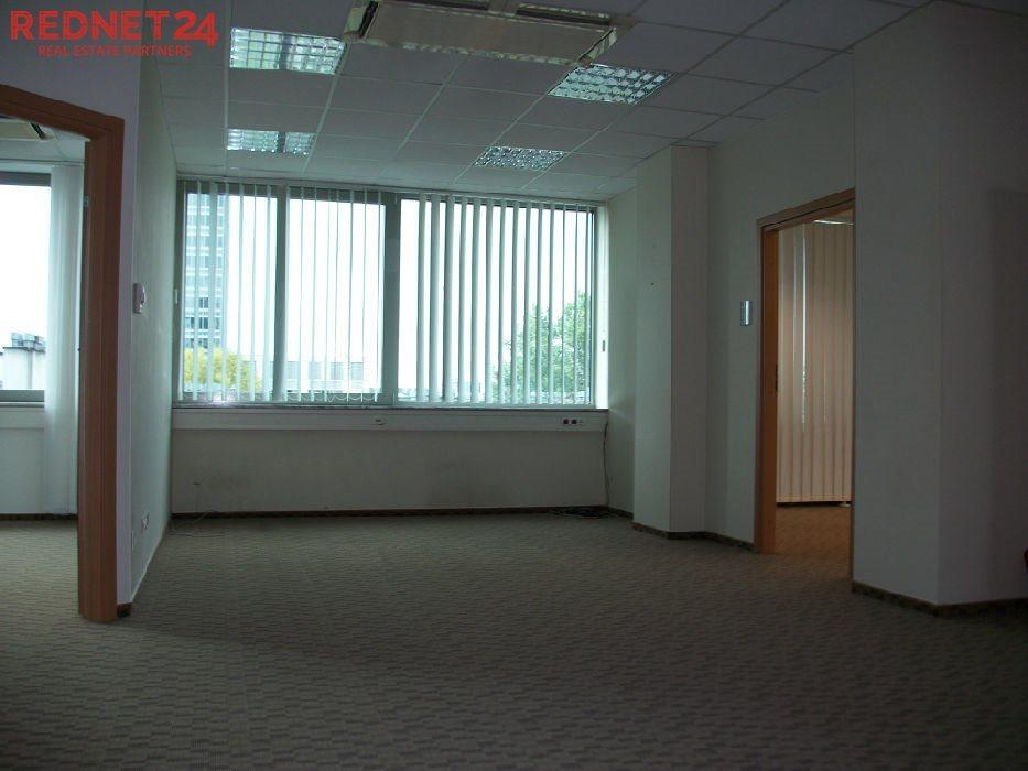 Lokal użytkowy na wynajem Warszawa, Wola, Młynów  1000m2 Foto 6