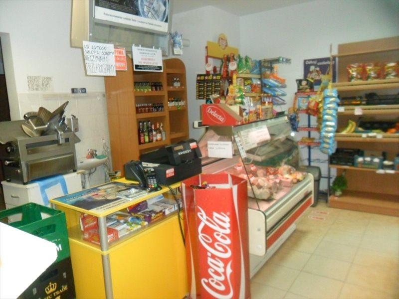 Lokal użytkowy na sprzedaż Warszawa, Ursus, Ryżowa  60m2 Foto 5
