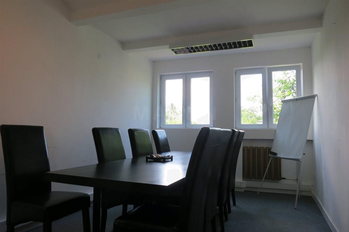 Lokal użytkowy na sprzedaż Warszawa, Ursynów, ul. Farbiarska  685m2 Foto 10