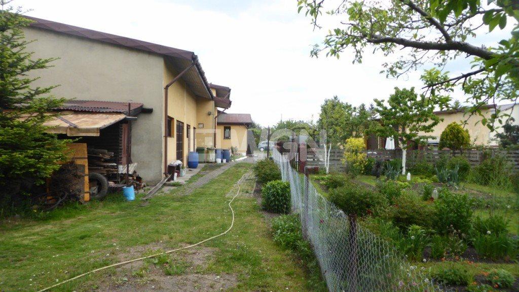 Dom na sprzedaż Piotrków Trybunalski, Roosvelta, Roosvelta  140m2 Foto 8