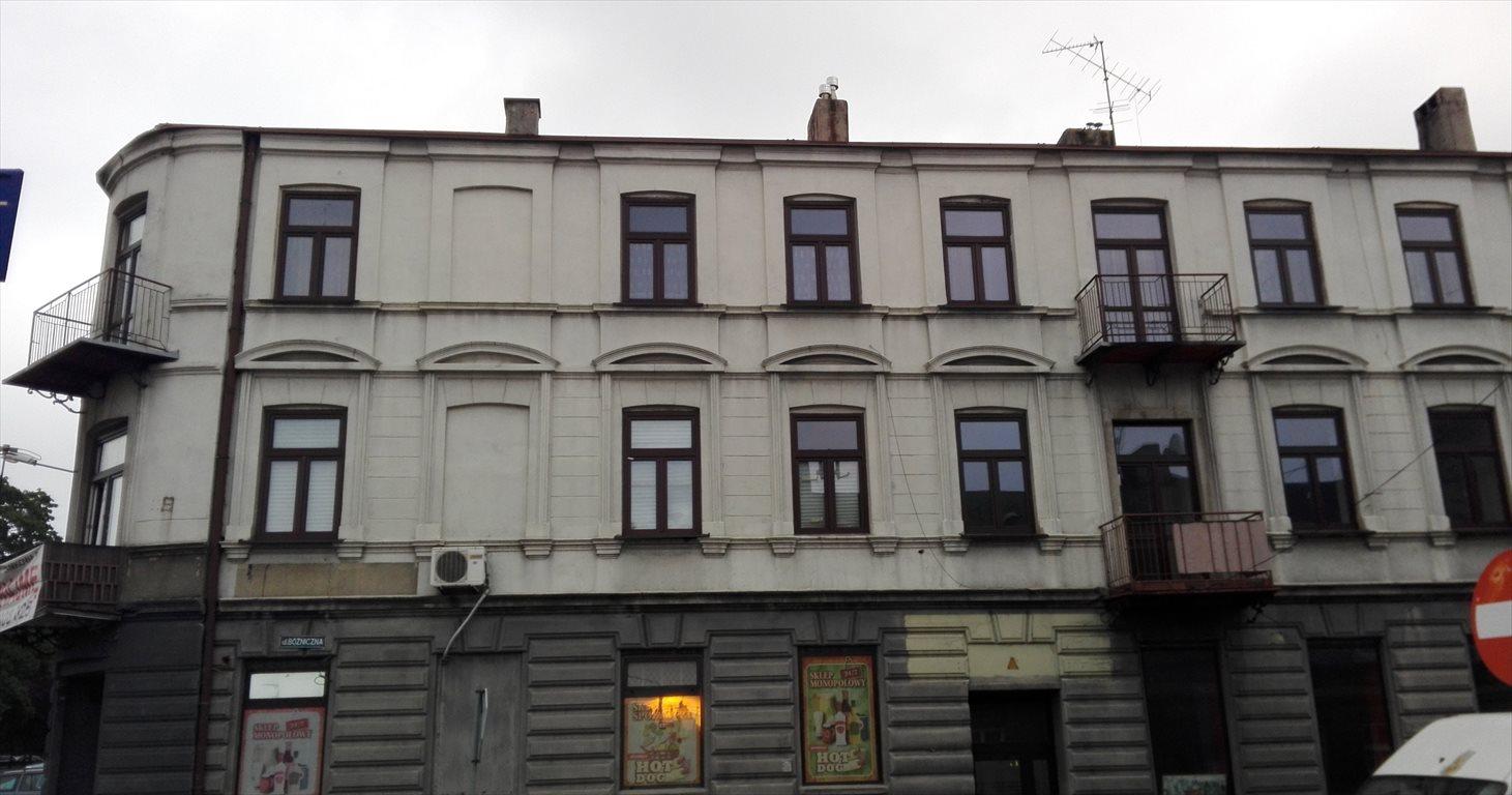 Mieszkanie dwupokojowe na wynajem Pabianice  54m2 Foto 10