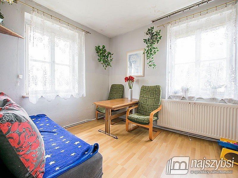 Dom na sprzedaż Banie, obrzeża  68m2 Foto 4