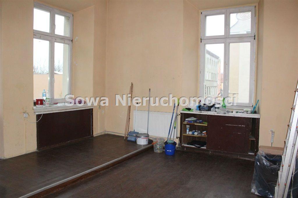Mieszkanie dwupokojowe na sprzedaż Jelenia Góra, Centrum  78m2 Foto 6