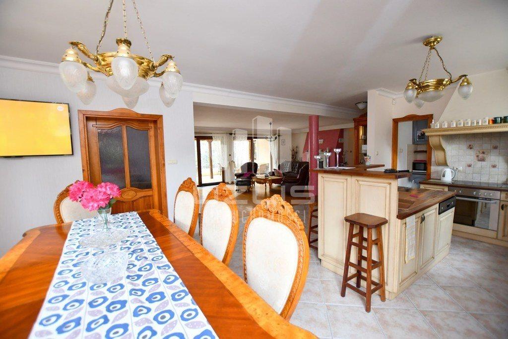 Dom na sprzedaż Tczew  356m2 Foto 5