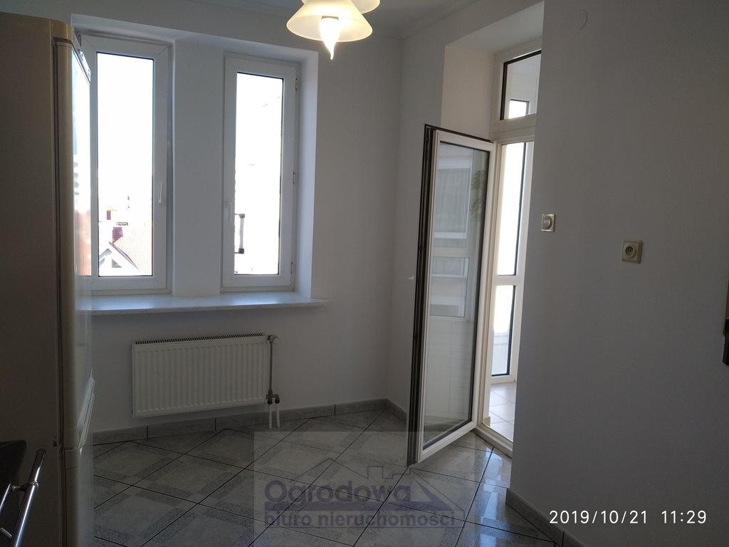 Mieszkanie trzypokojowe na sprzedaż Warszawa, Bemowo, Franciszka Kawy  104m2 Foto 13