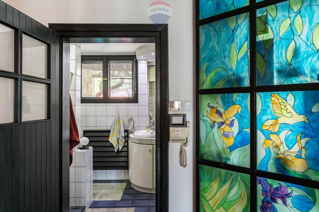 Dom na sprzedaż Nowy Targ, św. Anny  260m2 Foto 10