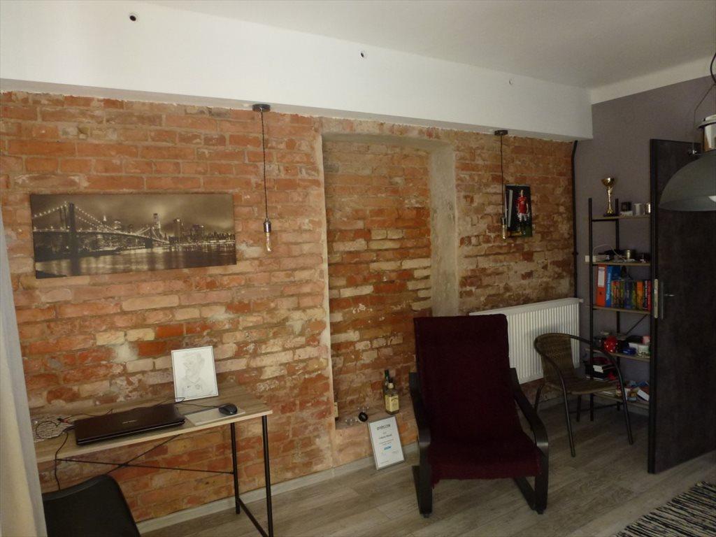 Dom na sprzedaż Lublin, Kośminek  120m2 Foto 1