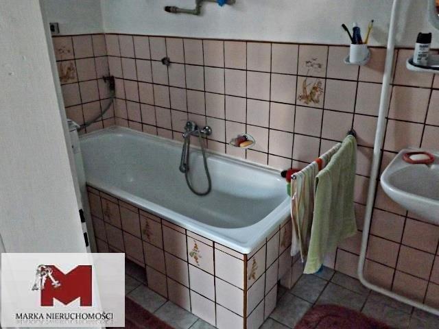 Dom na sprzedaż Witosławice, Leśna  130m2 Foto 7