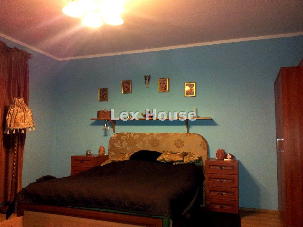 Dom na sprzedaż Trzebież  330m2 Foto 6