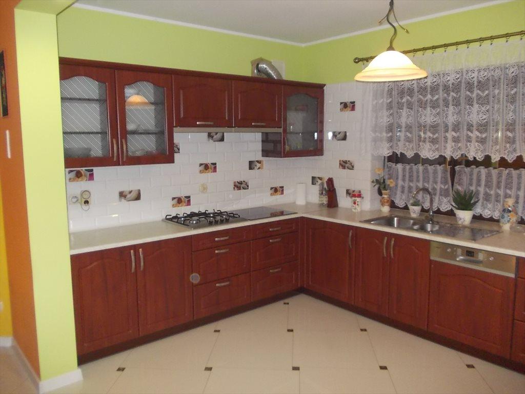 Dom na sprzedaż Kraszewice, Mączniki  153m2 Foto 5