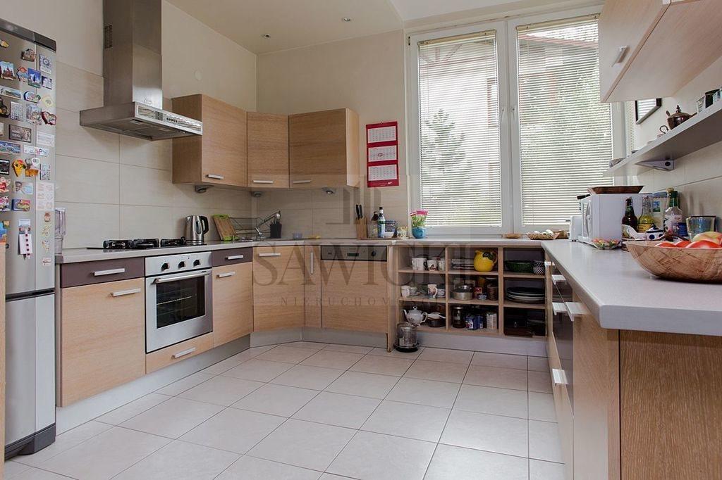 Dom na sprzedaż Warszawa, Ursynów, Pyry  170m2 Foto 5